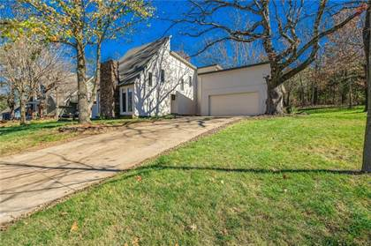 Residential Property for sale in 2742 Stagecoach  DR, Fayetteville, AR, 72703