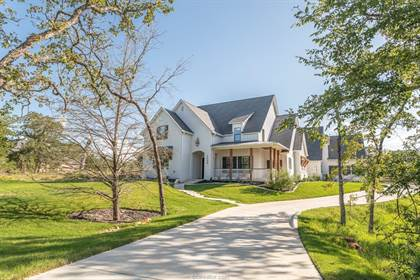 Residential for sale in 3000 Sandia Springs Cove, College Station, TX, 77845
