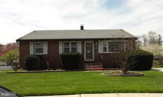 Single Family for sale in 4014 STARBROOK ROAD, Randallstown, MD, 21133