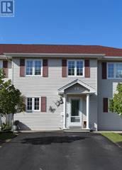 Condo for sale in 70 Firmin, Dieppe, New Brunswick, E1A8G2