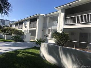 Condo for rent in 201 Sunrise Dr 208, Key Biscayne, FL, 33149