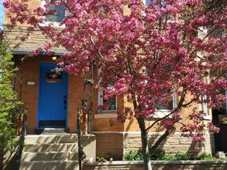 Multi-family Home for sale in 1228 West Lunt Avenue, Chicago, IL, 60626