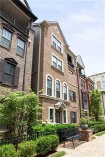 Residential Property for sale in 602 Broadview Terrace NE, Atlanta, GA, 30324