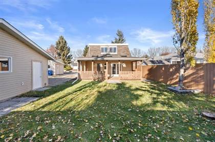 Single Family for sale in 29 Westheights Drive, Didsbury, Alberta, T0M0W0
