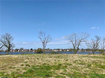 Lots And Land for sale in 1920 Arlington Avenue, Norfolk, VA, 23523
