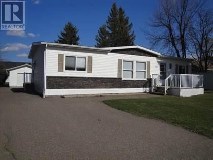 For Sale: 237 200 Street N, Raymond, Alberta, T0K2S0 - More on  POINT2HOMES com