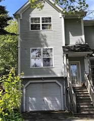 Single Family for sale in 81 Woodbury Dr, Halifax, Nova Scotia