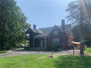 Residential Property for sale in 3410 3412 Linden Street, Bethlehem, PA, 18017