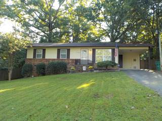 Single Family for sale in 2004 Highland Rd, Maryville, TN, 37801
