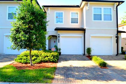 Residential Property for sale in 11331 ESTANCIA VILLA DR 402, Jacksonville, FL, 32246
