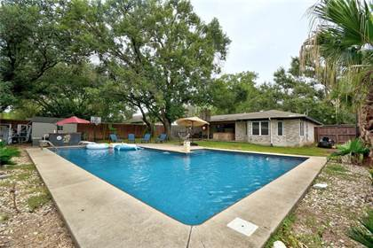 Residential Property for sale in 2405 N Shields DR, Austin, TX, 78727