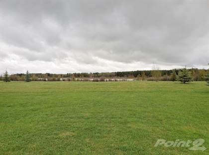 Lots And Land for sale in 55 Silversprings Dr, Alberta