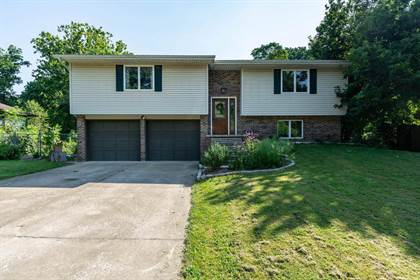 Residential Property for sale in 1505 E Browning Lane, Bloomington, IN, 47401