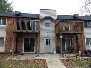 Condo for sale in 2785 Blackforest Drive B, Oakville, MO, 63129