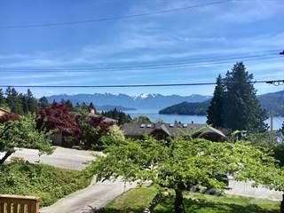 Residential Property for sale in 611 N Fletcher, Gibsons, British Columbia, V0N1V7