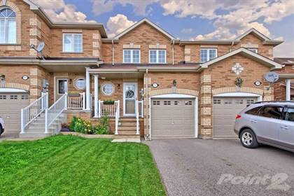 Residential Property for sale in 1487 Rankin Way, Innisfil, Ontario, L9S0C6