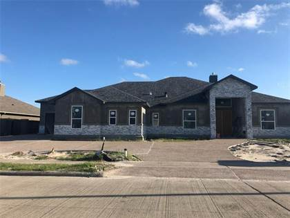 Residential Property for sale in 57 W BAR LE DOC Dr, Corpus Christi, TX, 78414