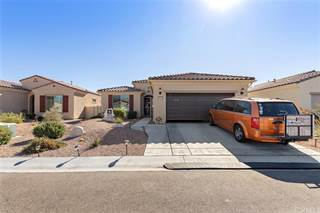 Single Family for sale in 18991 Raven Street, Apple Valley, CA, 92308