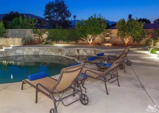 Single Family for sale in 44565 San Jose Avenue, Palm Desert, CA, 92260