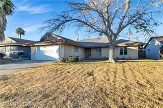 Single Family for sale in 4324 FORTUNE Avenue, Las Vegas, NV, 89107
