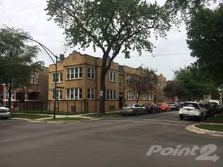Apartment for rent in 5102 Montana/2434-42 N. LeClaire, Chicago, IL, 60639