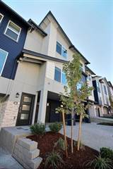 Townhouse for rent in 15720 Meadow Road C3, Lynnwood, WA, 98087