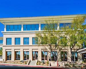 Office Space for rent in The Canyons at Summerlin I - 1120 North Town Center Drive #120, Las Vegas, NV, 89144