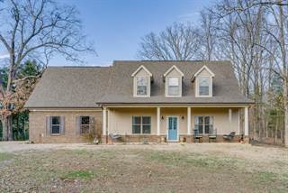 Single Family for sale in 172 Springwalk Road, Coldwater, MS, 38618