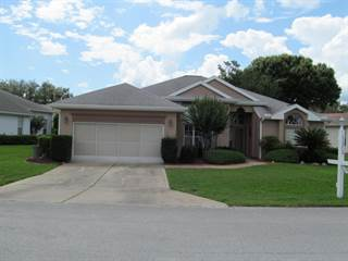 Single Family for sale in 11206 SW 71st Court Court, Ocala, FL, 34476