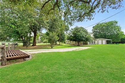 Residential for sale in 7154 Fm 2289, Normangee, TX, 77871