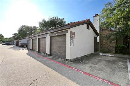 Residential Property for sale in 18040 Midway Road 204, Dallas, TX, 75287