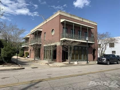 Multi-family Home for sale in 100 Walnut Street, Hattiesburg, MS, 39401