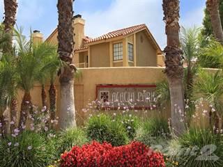 Apartment For Rent In Acacia Park Apartments   1 Bed 1 Bath Downstairs, San  Bernardino