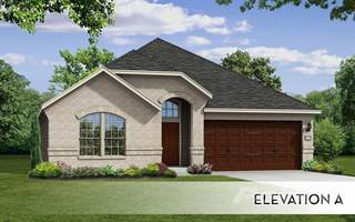 Single Family for sale in 611 Westwood Dr, League City, TX, 77573