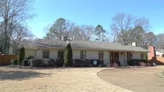 Single Family for sale in 181 S MENDENHALL, Memphis, TN, 38117