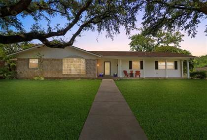 Residential Property for sale in 3987 Cedar Bayou Drive, Dallas, TX, 75244
