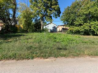 Land for sale in 0 Talmadge Street, Columbus, OH, 43203