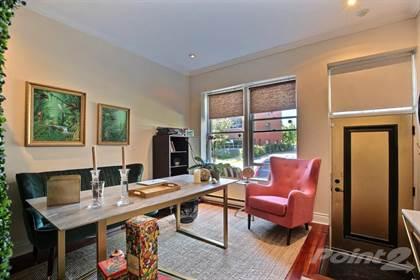 Residential Property for rent in 371 Av. Clarke, Montreal, Quebec