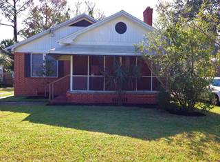 Residential Property for sale in 2954 COLLIER AVE, Jacksonville, FL, 32205
