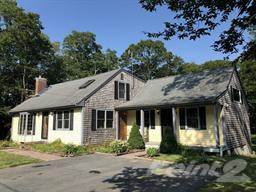 Residential Property for sale in 45 Ridgeline Dr., Westport, MA  02790, Greater Westport Point, MA, 02790