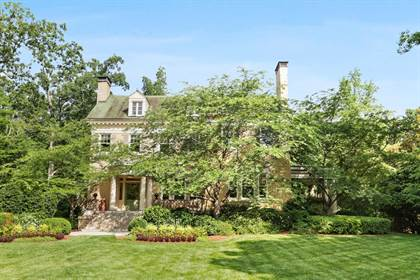 Residential for sale in 940 Springdale Rd, Atlanta, GA, 30306
