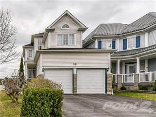 Residential Property for sale in 86 Portsmouth Dr, Toronto, Ontario