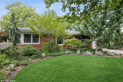 Residential Property for sale in 5622 N. Kenton Avenue, Chicago, IL, 60646