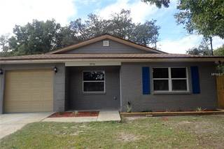 Single Family for sale in 2716 N 29TH STREET, Tampa, FL, 33605