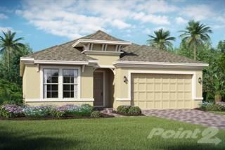 Single Family for sale in 9136 Carmela Avenue, Homesite 156, Kissimmee, FL, 34747
