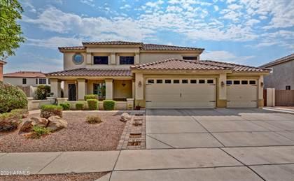 Residential Property for sale in 28411 N 33RD Avenue, Phoenix, AZ, 85083