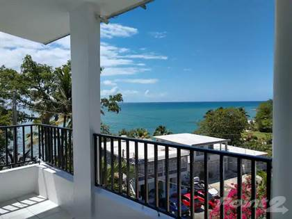 Residential Property for sale in Carr. 429 Km 3.3 Multiunit Oceanviews, Rincon, PR, 00677