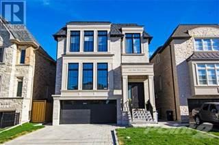 Single Family for sale in 245 GLEN PARK AVE W, Toronto, Ontario