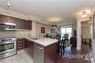 Condo for sale in 650 Sheppard Ave East, Toronto, Ontario