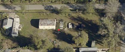 Lots And Land for sale in 5510 CLIFF ST, Jacksonville, FL, 32205